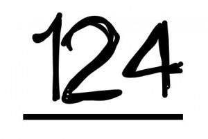Skärmklipp124