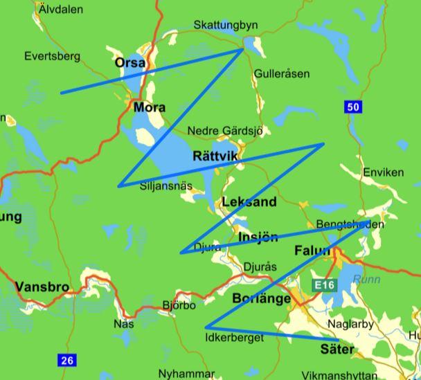 mobilt bredband master karta